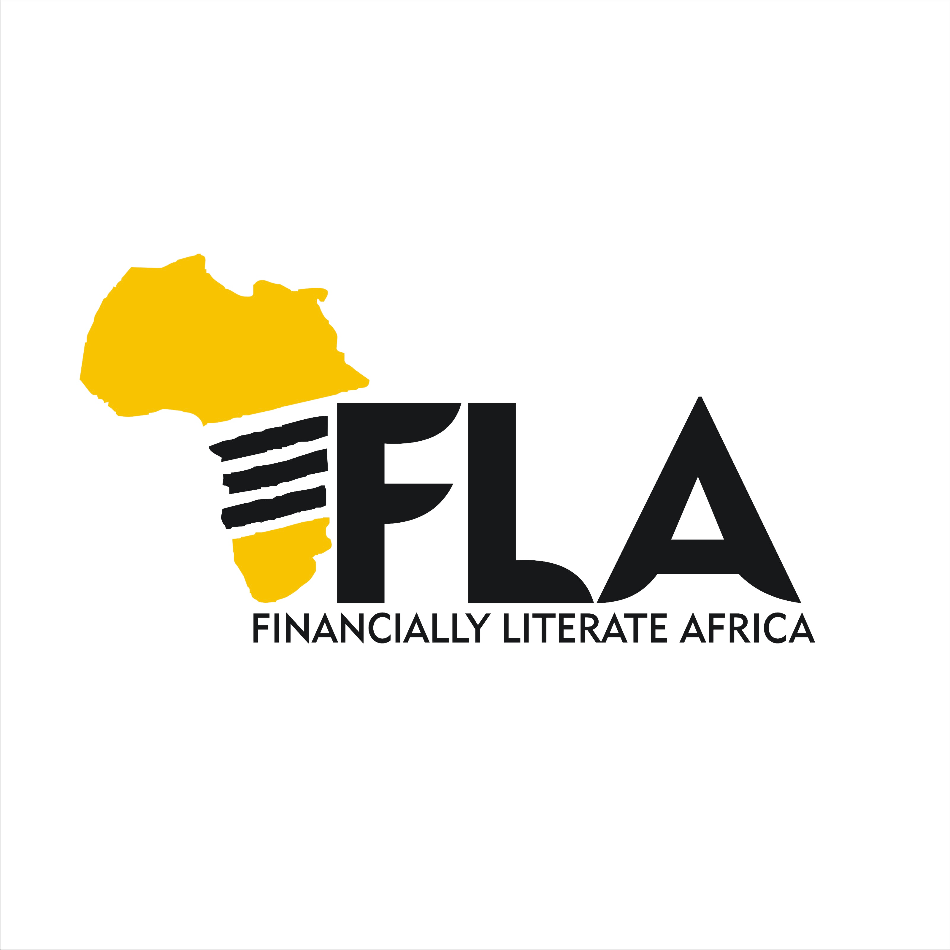 Financially Literate Africa